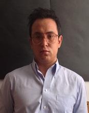 Diego Rodríguez Valadez