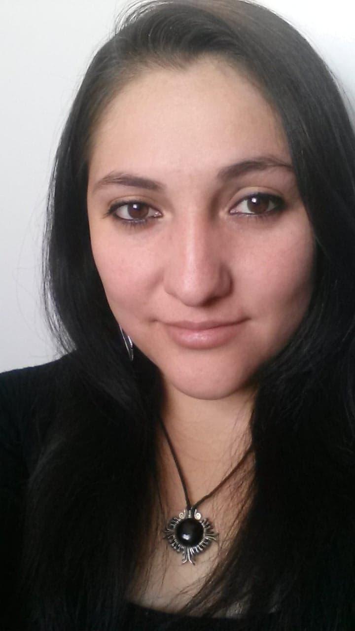 Laura Anaid Sierra Fajardo