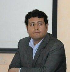 Erick Alfonso Galán Castro