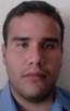 Javier Gutiérrez Arellano